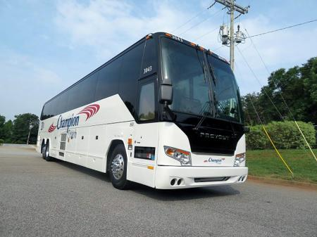 Tour Bus For Sale >> All Buses New And Used Motorhomes Tour Bus And Buses For Sale