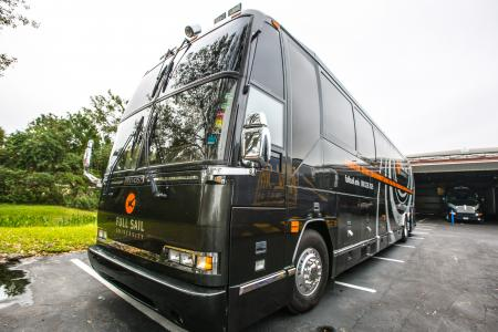 Tour Bus For Sale >> For Sale By Owner New And Used Motorhomes Tour Bus And Buses For