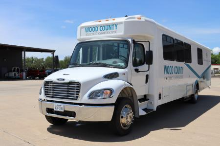 2019 Freightliner  bus | New and Used Buses, Motorhomes and RVs for sale