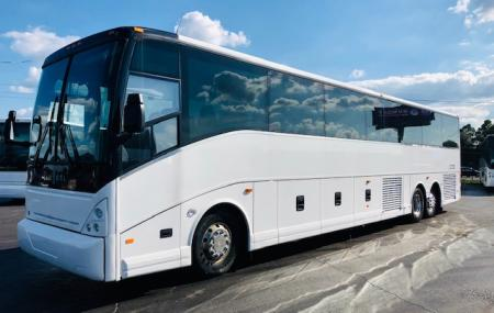 2013 Van Hool C2045 Bus for sale