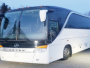 2007 Setra S417 Bus for sale