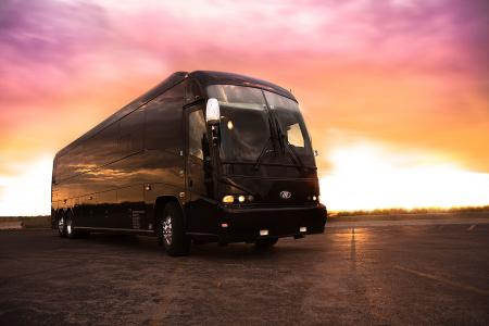 2009 MCI bus | New and Used Buses, Motorhomes and RVs for sale