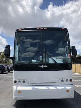 For Sale by Owner - New and Used Motorhomes, Tour Bus and