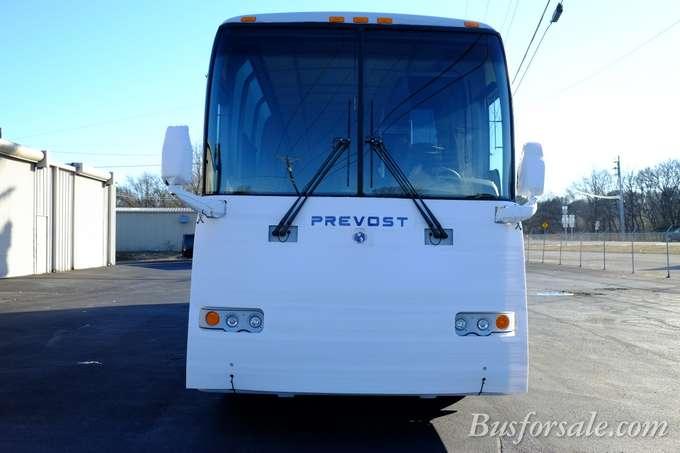 Brilliant New Touring Caravans For Sale  2 Berth  23655  Sterling