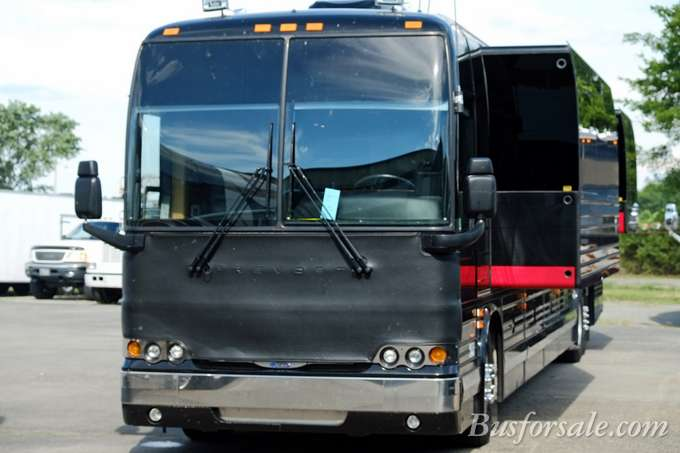 2012 Prevost bus   New and Used Buses, Motorhomes and RVs for sale