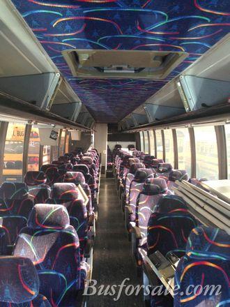 Bus City Bus VDL BERKHOF Ambassador 200 530 315 A 20 Klima 17031906305036598700 in addition Bus City Bus MERCEDES BENZ O 530 CITARO LE MUE 17031417143786534500 likewise 350733903605 additionally 1999 Van Hool T2140 49 Passenger 1 Co Driver 40 281703740728 additionally Bus City Bus VDL BERKHOF Ambassador 200 530 315 A 20 Klima 17031906313833188800. on van hool buses for sale