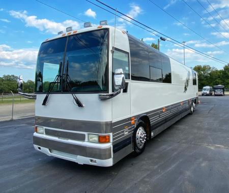 2004 Prevost bus   New and Used Buses, Motorhomes and RVs for sale