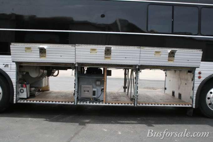 Simple New Static Caravans For Sale  17995  Swift