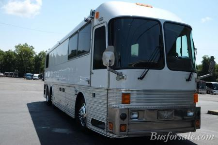 1990 Eagle bus | New and Used Buses, Motorhomes and RVs for sale