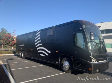 2013 MCI bus | New and Used Buses, Motorhomes and RVs for sale