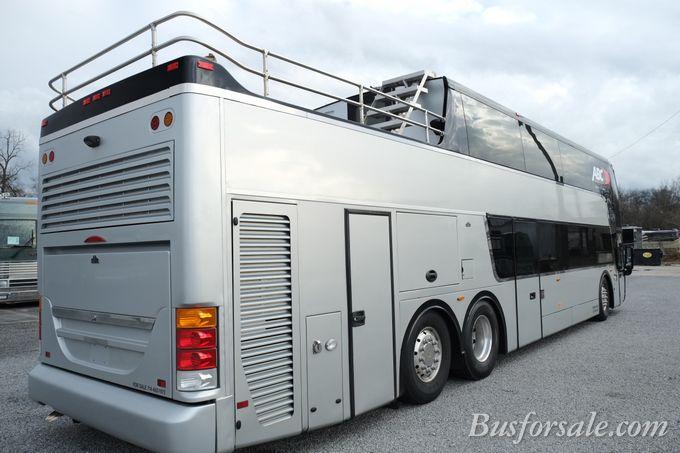 Van Hool Bus Wiring Diagrams on tour bus, irizar bus, mercedes-benz bus, neoplan bus, temsa bus, nabi bus, new flyer bus, school bus, navistar bus, u.s. bus, volvo bus, bova bus, king long bus, setra bus, marcopolo bus, birthday party for bus, diana bus, eagle bus, ford bus, elbo bus,