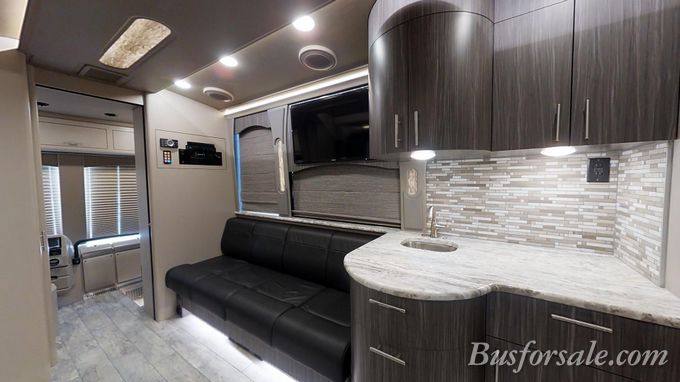 Volvo Of Nashville >> 2018 Prevost bus | New and Used Buses, Motorhomes and RVs ...
