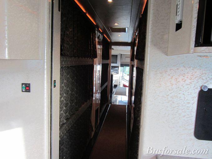 2002 Mci Bus