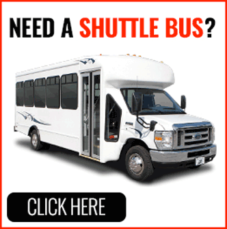 Need a Shuttle Bus?